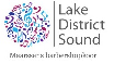 logo_lds.png